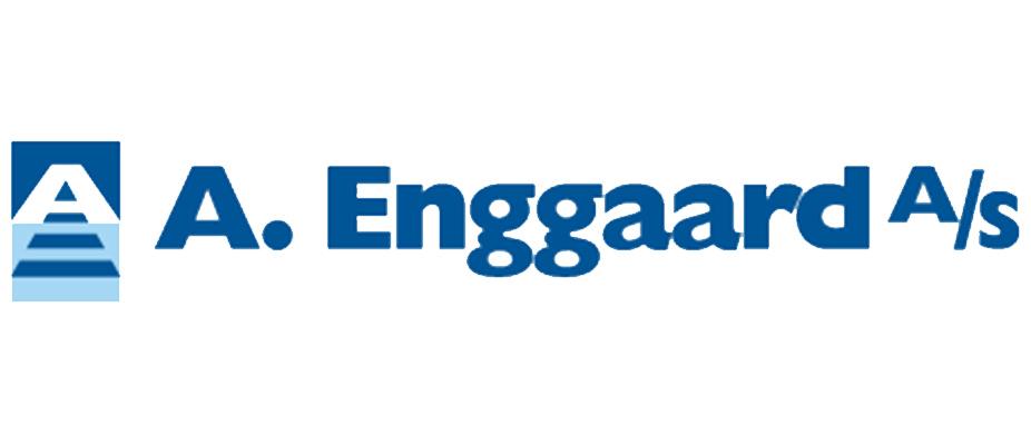 enegaard