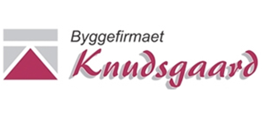 knudsgaard