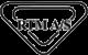 logo_priv