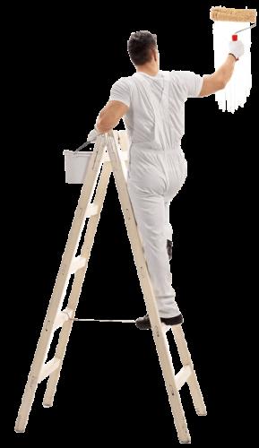 painter-1